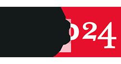 Radio 24 – Sì può fare – intervista