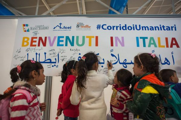 coridoi-umanitari-696x463_Diaconia Valdese_prese da internet