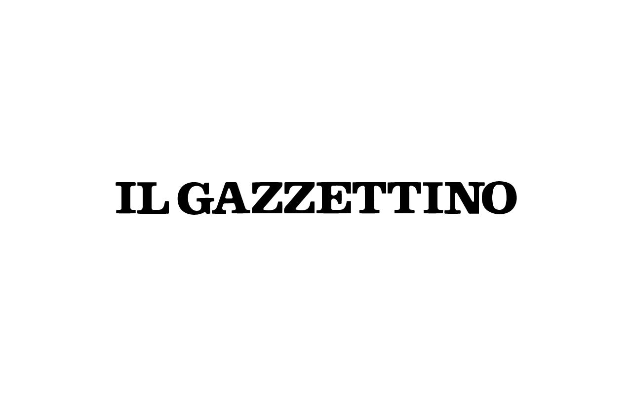 Il Gazzettino – articolo