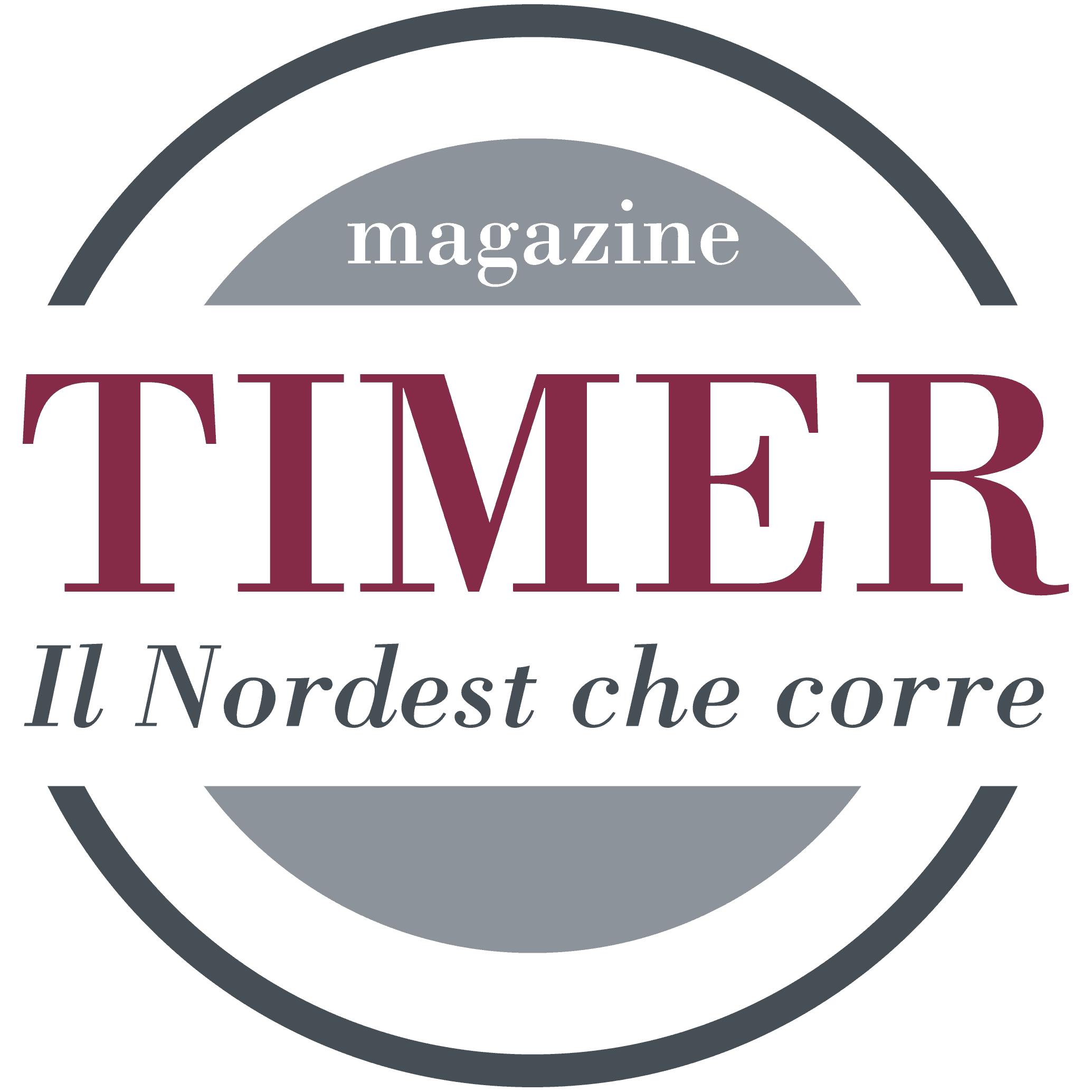 Timermagazine – articolo